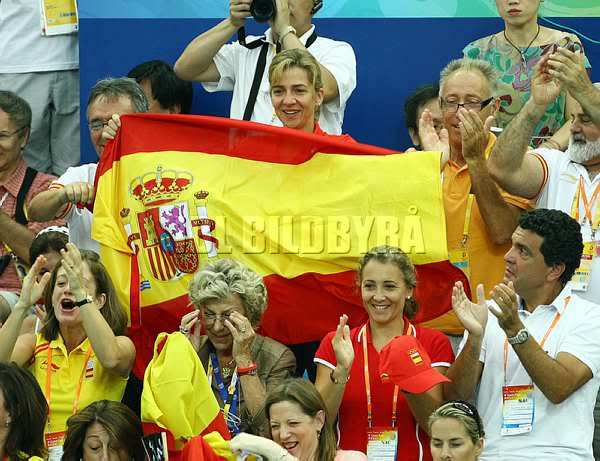 Cristina e Iñaki - Página 2 SwimmingSynchronizedevent02