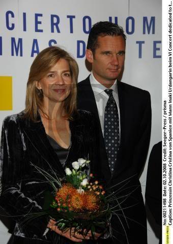 Cristina e Iñaki - Página 2 Pre-SEEGER00211498