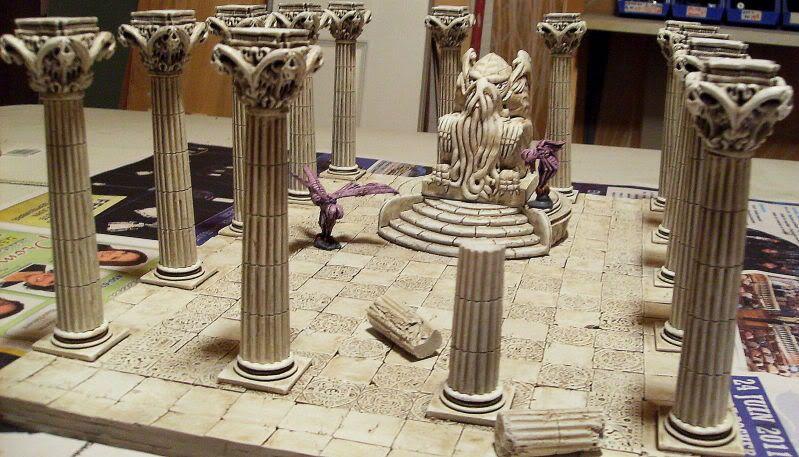 Temple des Anciens HPIM1476