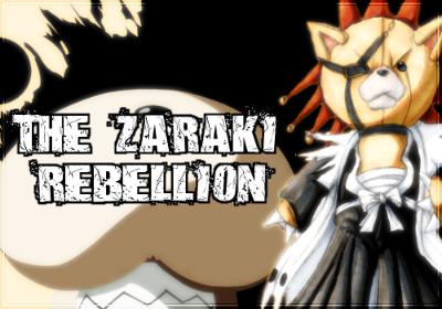 The Zaraki Rebellion - An AU Bleach RP [JCINK] Fa404a05-8bb7-4143-aadc-980a438923f7_zpsk6esncf4