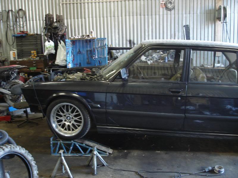 tufårti -  m535 turbo  nu provkörd DSC00497