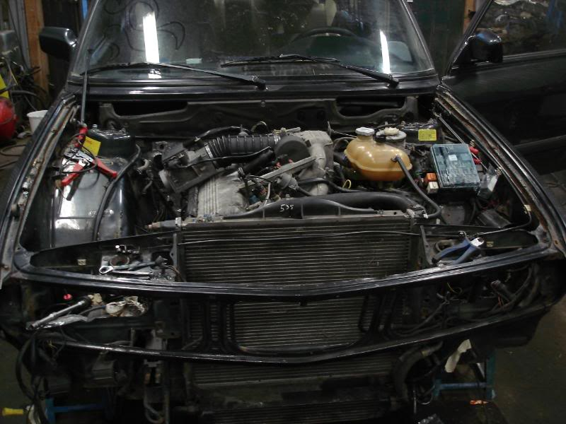 tufårti -  m535 turbo  nu provkörd DSC00500