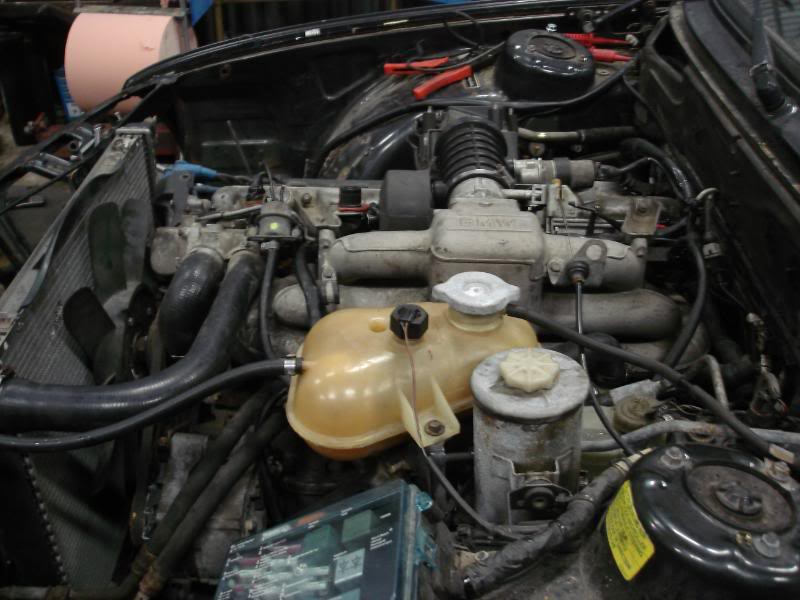 tufårti -  m535 turbo  nu provkörd DSC00501