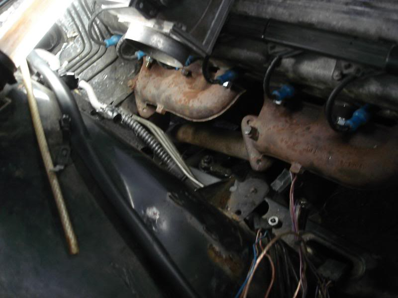 tufårti -  m535 turbo  nu provkörd DSC00509