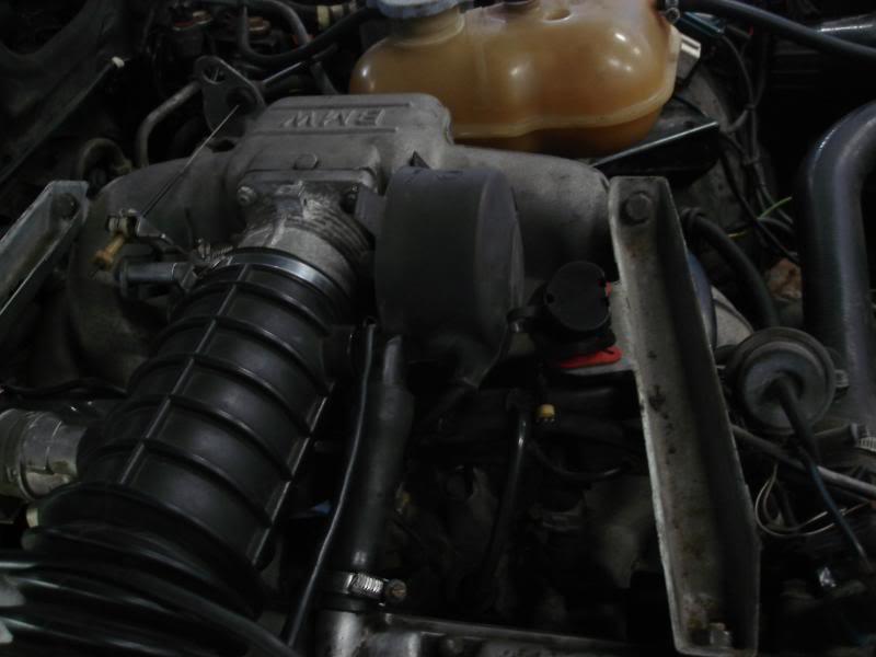 tufårti -  m535 turbo  nu provkörd DSC00510