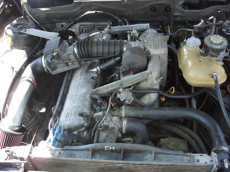 tufårti -  m535 turbo  nu provkörd DSC00520