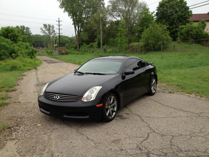 Rolled And Pulled G35 Build!!! Image_zps0e9858d2