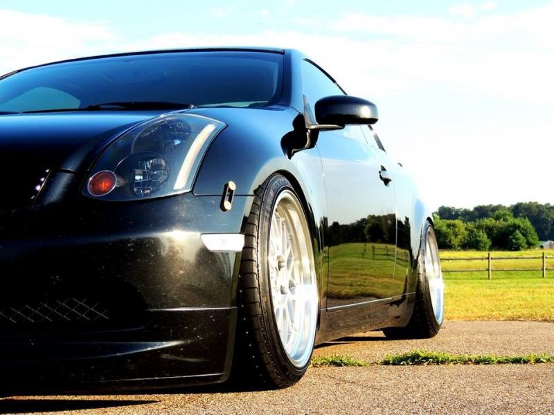 Rolled And Pulled G35 Build!!! Image_zps11967d47