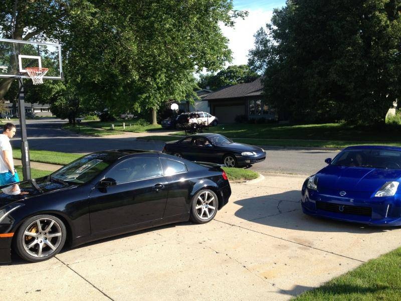 Rolled And Pulled G35 Build!!! Image_zps583c1f7c
