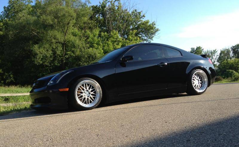 Rolled And Pulled G35 Build!!! Image_zps72fdf622