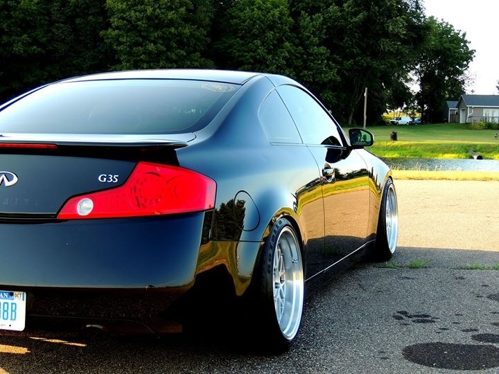 Rolled And Pulled G35 Build!!! Image_zps7954f437