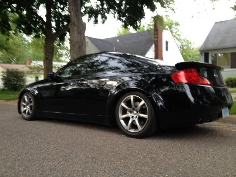Rolled And Pulled G35 Build!!! Image_zps7ed59759