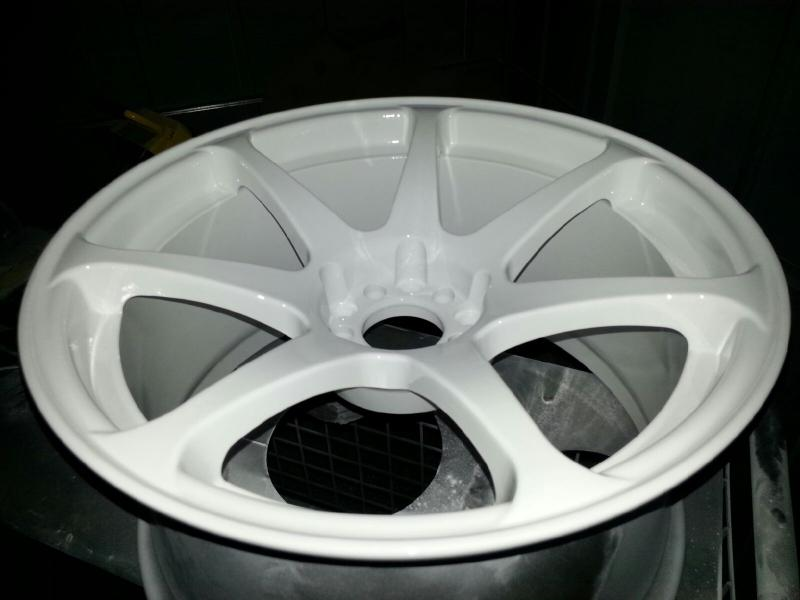 Rolled And Pulled G35 Build!!! - Page 2 Image_zps863ec6f0
