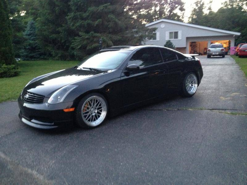 Rolled And Pulled G35 Build!!! Image_zps90cfc15c