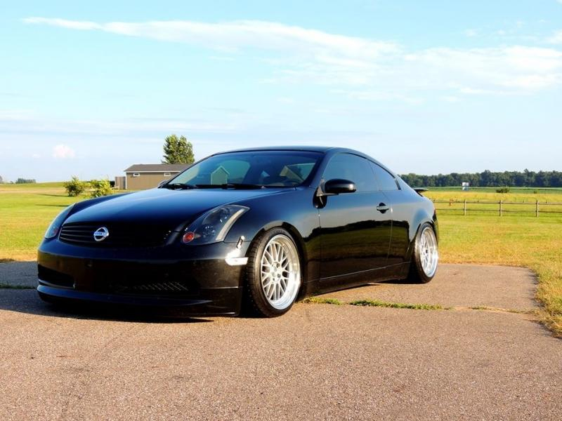 Rolled And Pulled G35 Build!!! Image_zps995792e1