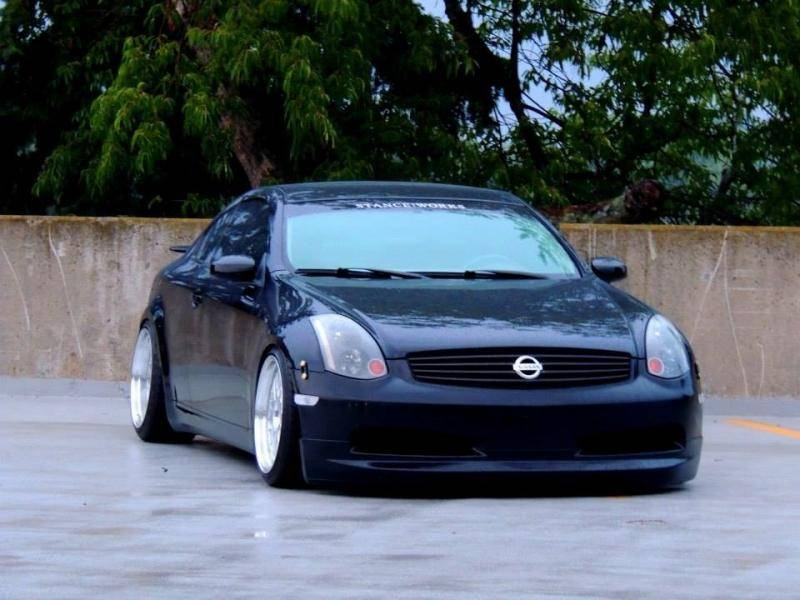 Rolled And Pulled G35 Build!!! Image_zps9a871eba