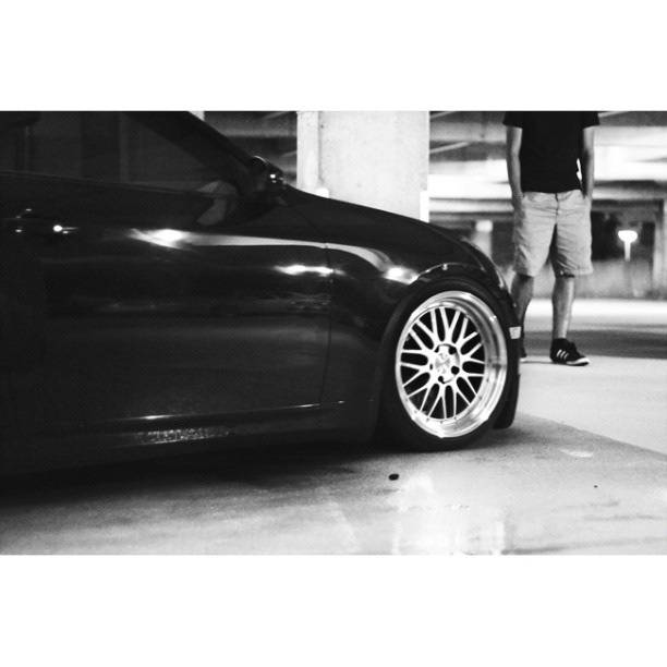 Rolled And Pulled G35 Build!!! Image_zpsf3c50b6e