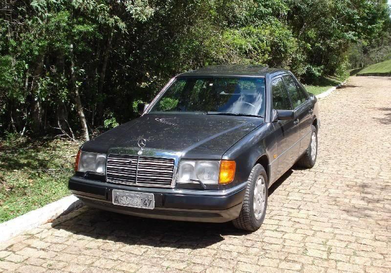 W124 300E-24 91 - Revisada: R$29500,00 DSC01609p