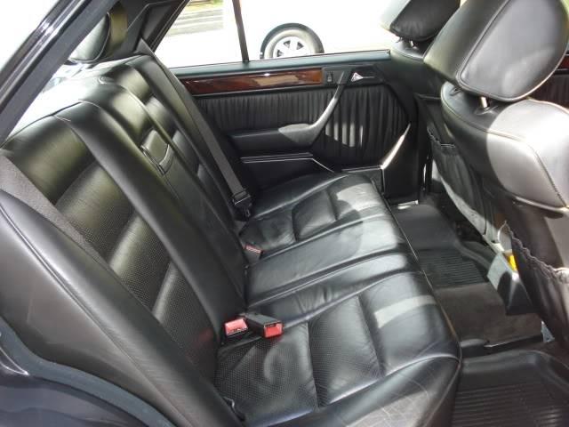 W124 300E-24 91 - Revisada: R$29500,00 DSC04828