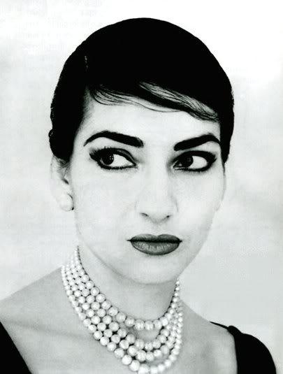 Ligue des Monomaniaques Anonymes Callas030
