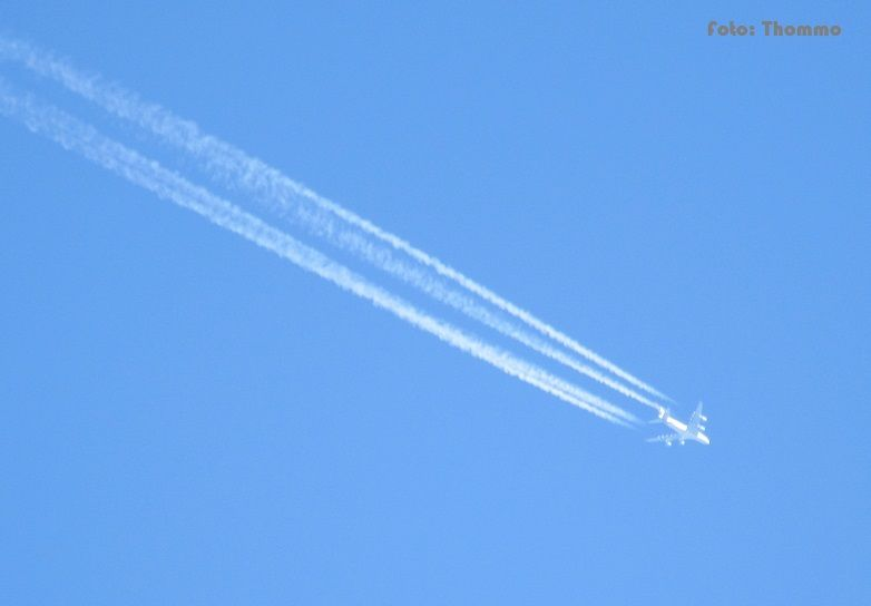 Avioni iznad nas IMG_5987_zpsrutdru3z