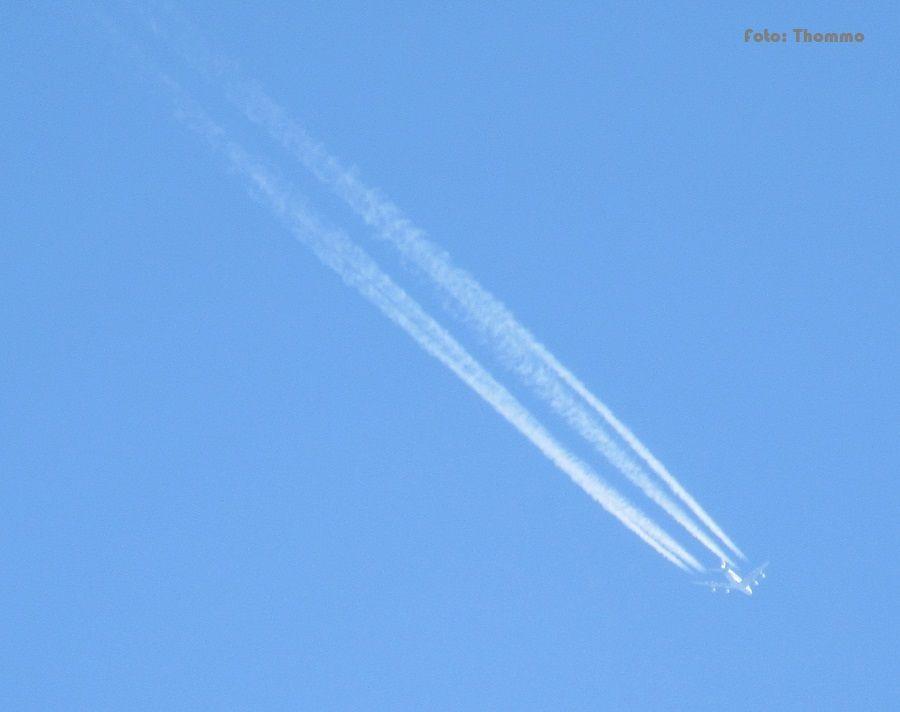 Avioni iznad nas IMG_5991_zpsdbyvtsfd