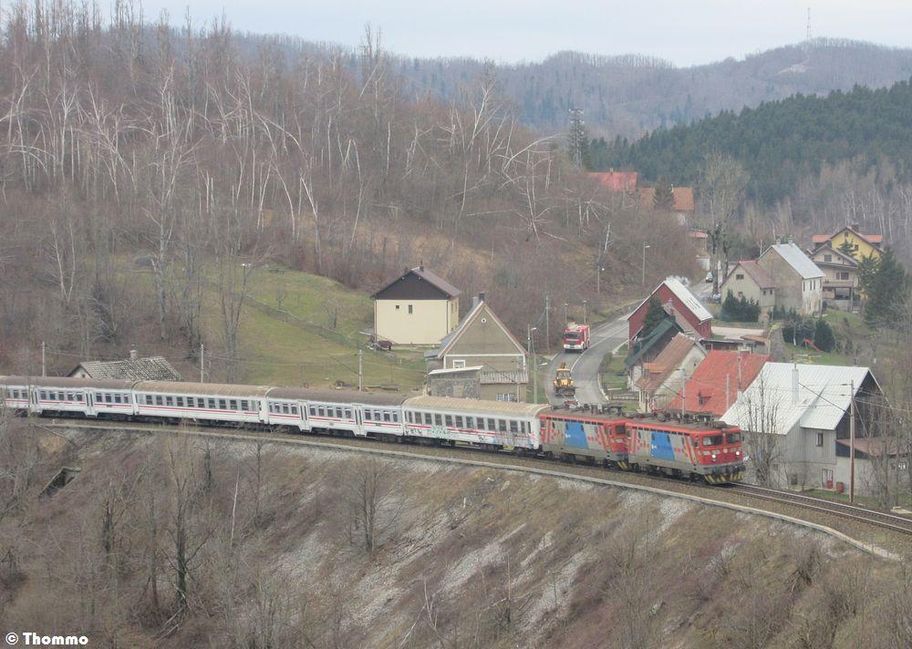 Navijački vlakovi - Page 3 IMG_6252_zpsjcdo9fo9