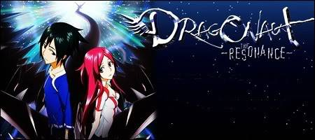 Dragonaut -the resonance- Dragonaut-blog01