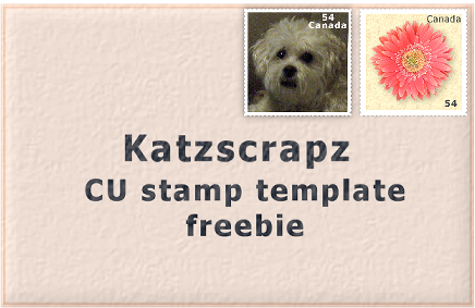 CU Stamp Template Freebie (Katz Scrapz) Stamptemplate