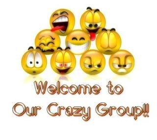 Bonjour tout le monde ! - Page 2 Welcome021