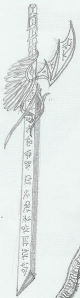 Weapons Template - Page 2 Wind_sword_by_ram_am_i