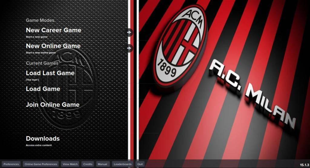Main Menu Backgrounds (Screen Shots) AC%20Capture_zpsryncmbav