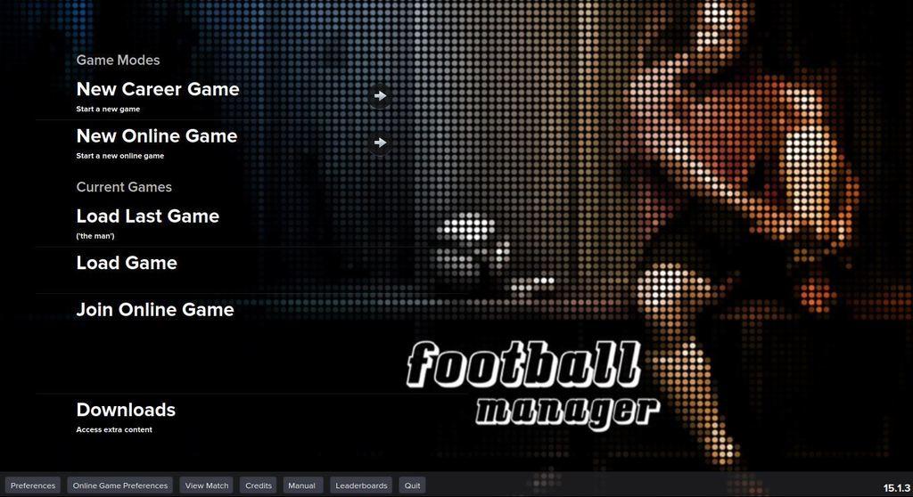 Main Menu Backgrounds (Screen Shots) Capturegen6_zps5a5gnk5y