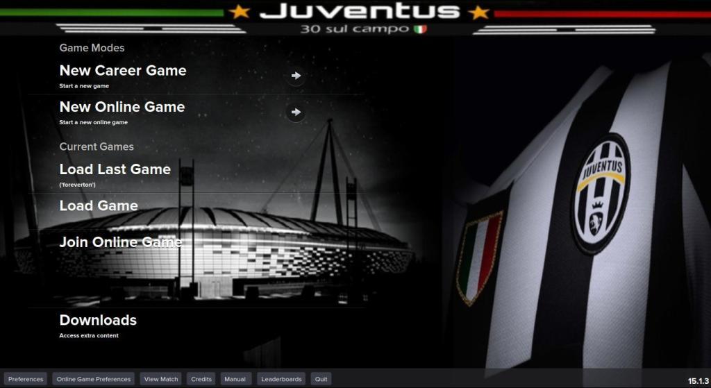 Main Menu Backgrounds (Screen Shots) JUVCapture1_zpsw0bu0u7f