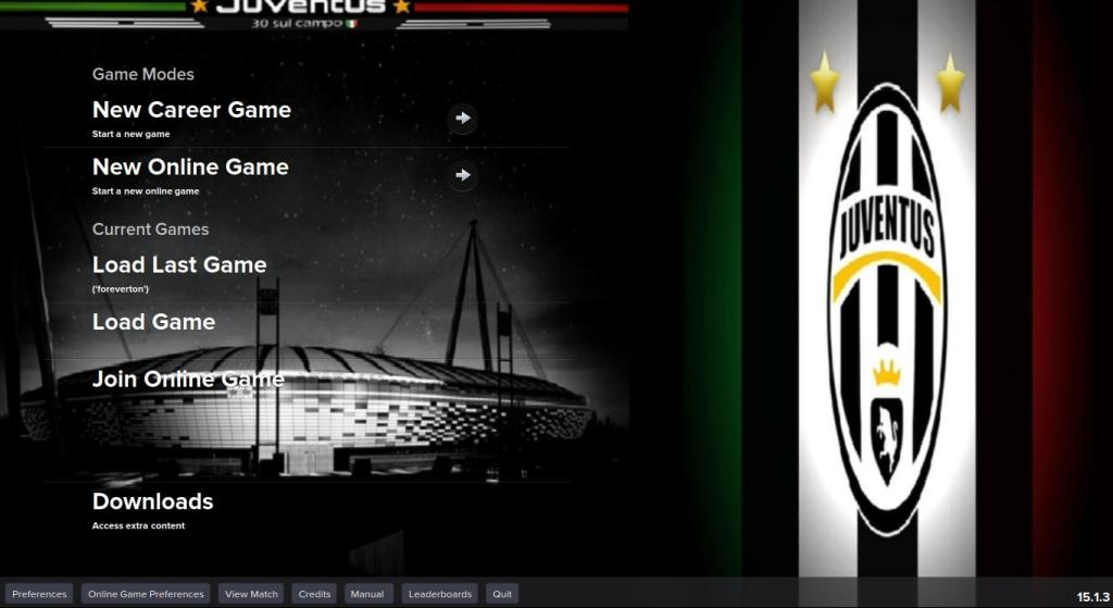 Main Menu Backgrounds (Screen Shots) JUVCapture2_zpsmoyahtnp
