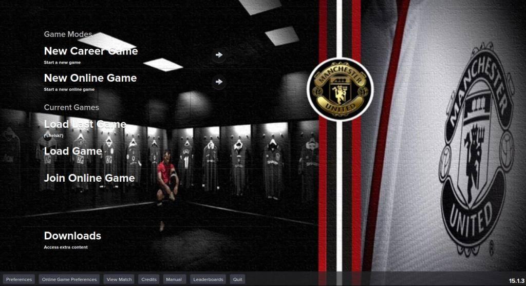 Main Menu Backgrounds (Screen Shots) Man%20u%20Capture_zpsfyddahdq