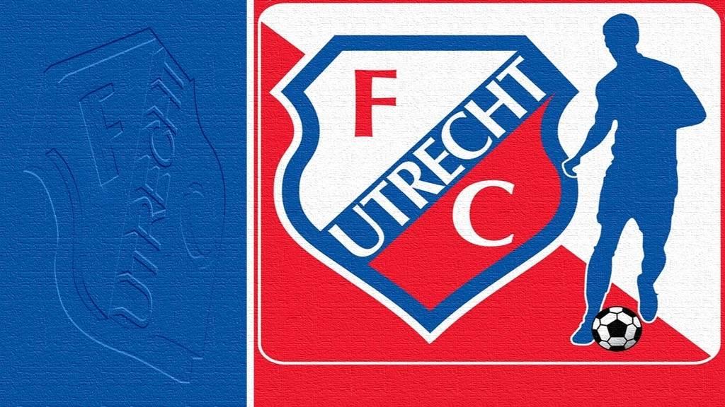 Main Menu Backgrounds (Screen Shots) Utrecht%20main%20menu%20background%201366%20x%20768_zpsayngbchk