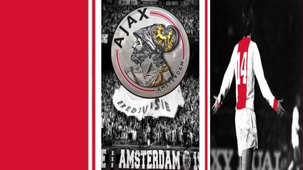 Main Menu Backgrounds (Screen Shots) Ajax%201366x768%20a_zpsnyolcdrk