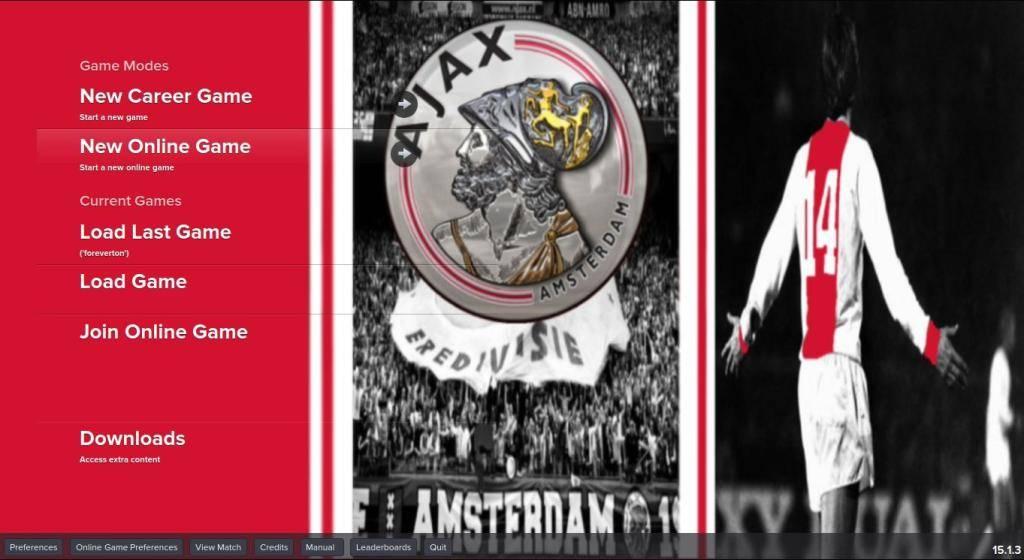 Main Menu Backgrounds (Screen Shots) Ajax%20Capture_zpsg5h80ini