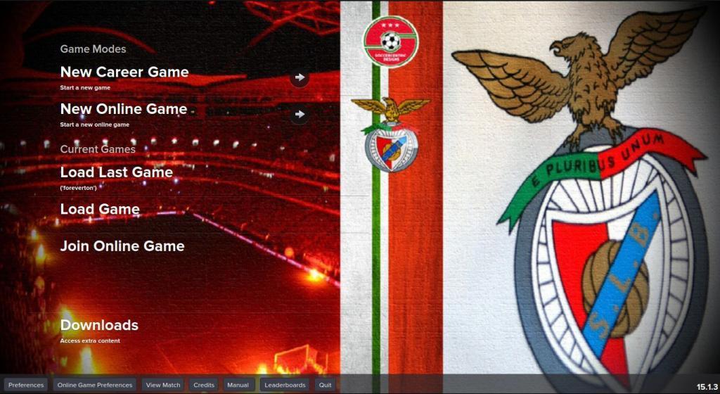 Main Menu Backgrounds (Screen Shots) BenCapture_zpsdtsmfmeb