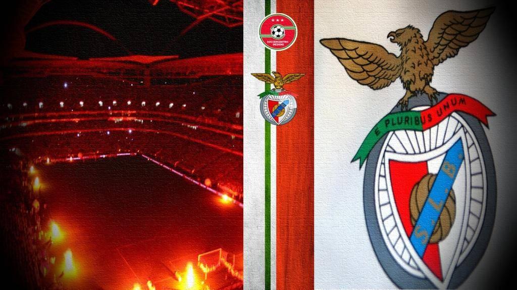 Main Menu Backgrounds (Screen Shots) Benfica%20main%20menu%20background%201366x768_zpsjxmlvxcp
