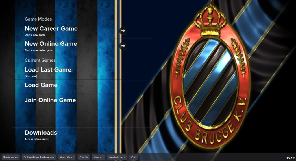 Main Menu Backgrounds (Screen Shots) BruggeCapture_zpsgybfoxmg