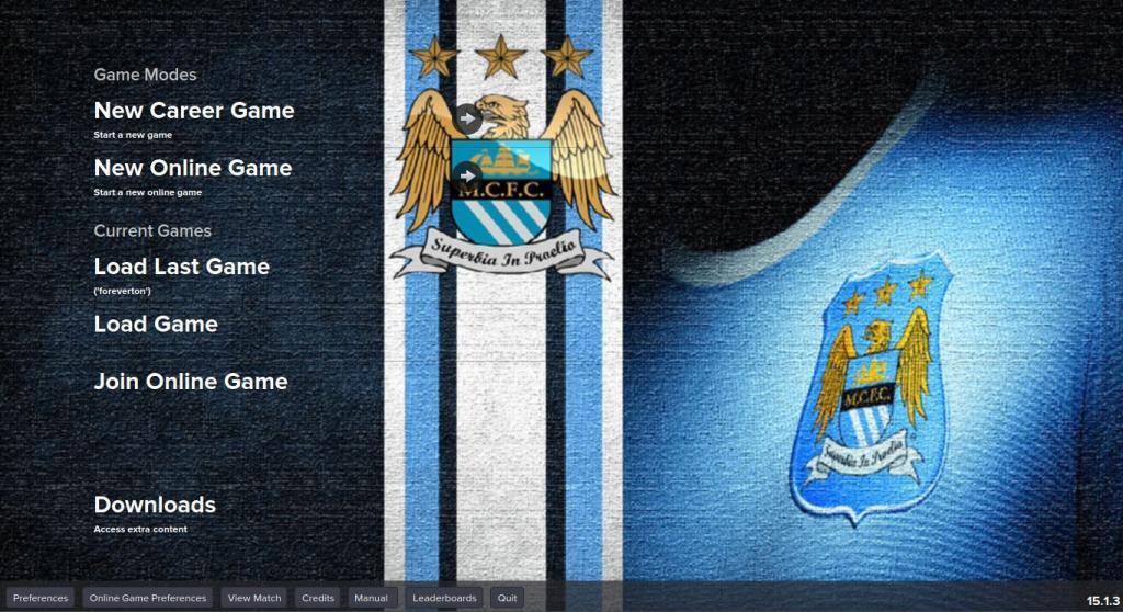 Main Menu Backgrounds (Screen Shots) CityCapture_zpsoh5yelyt