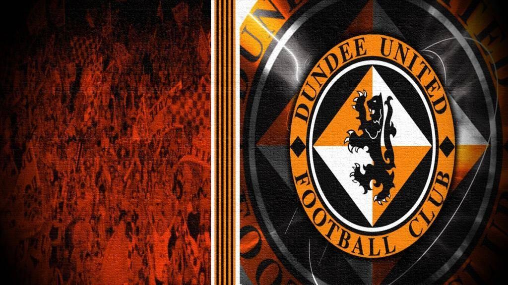 Main Menu Backgrounds (Screen Shots) Dundee%20utd%20main%20menu%20background%201366x768_zpsvdfqtfkg