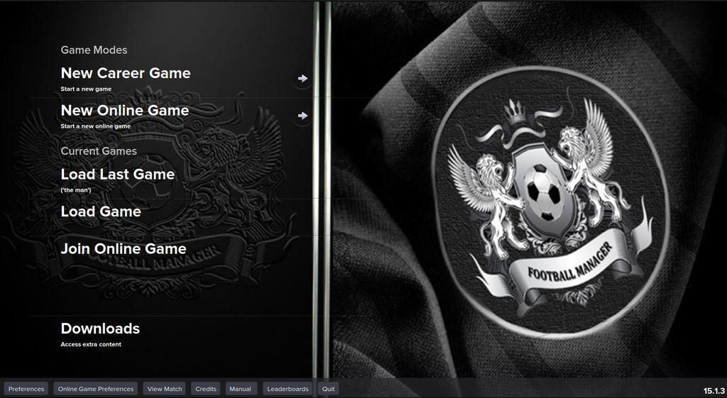 Main Menu Backgrounds (Screen Shots) GenCapture1_zps46udg5yd