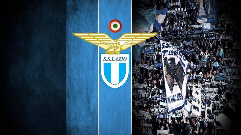 Main Menu Backgrounds (Screen Shots) Lazio%20main%20menu%20background%201366x768_zpsswubxo8s