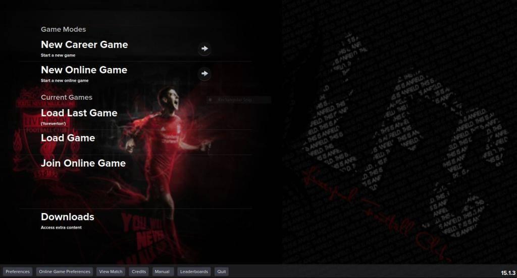 Main Menu Backgrounds (Screen Shots) Live%20capture_zpsnpdx1h1y