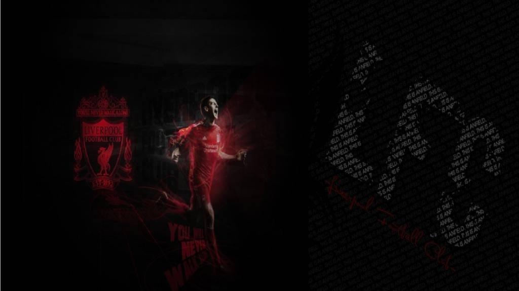 Main Menu Backgrounds (Screen Shots) Liverpool%20background%20main%20menu%201366x768_zpssll2661g