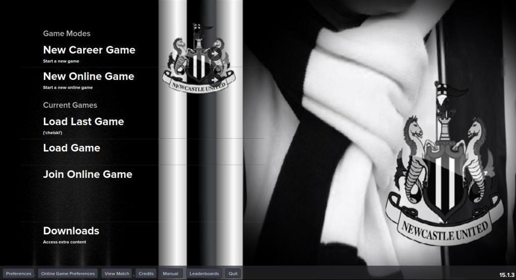Main Menu Backgrounds (Screen Shots) NewCapture_zpsplxkcxrv