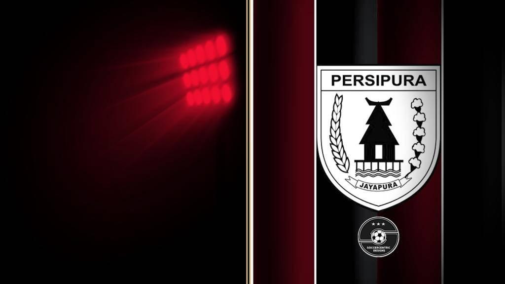 Main Menu Backgrounds (Screen Shots) Persipura%201366x768%20main%20menu%20background_zpssto8zmj5